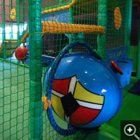 Example play area 2