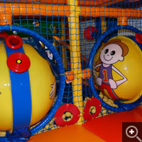 Example play area 3
