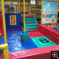 Example play area 4
